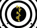 【約30分間】わすれんぼう【作業用BGM】 thumbnail