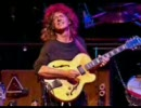 Pat Metheny - Orchestrion 【驚愕のターミネーター楽団】