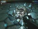 Starship Troopers PCゲーム ステージ6-5