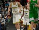 【スラムダンク】 3年選抜(神奈川) vs 2年選抜 3Q [NBA2K9] thumbnail