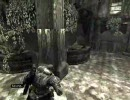 【Xbox360プレイ動画】 Gears of War : Act4-2