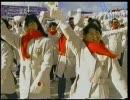 Midori Ito 伊藤みどり-1988 Calgary Olym