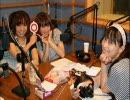 ラジオ「祝福のカンパネラ」〜クラン Oasis へようこそ!〜 第13回放送