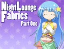 "Chill, Tribal, Latin, Tech House Mix ""Night Lounge Fabrics"" パート1"