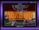 ロックマンゼロ3ボス戦集 セイバーで叩き斬る動画