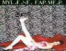 Les Mots- The Best of Mylene Farmer Disc 1 / Mylene Farmer