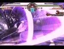 Fate/unlimitedcodes 9月25日 六方チャリオット フリプ大会 (3/3)