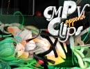 【30秒入魂】ボーカロイドショートPV集 - CMPV Clips Append【動画師集結】