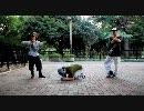 【H・H・E】only my railgun踊ってみた!!