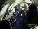 黒い空を目指して 〜SpaceShipOneの挑戦(3/3)
