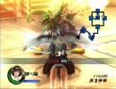 【戦国BASARA3】仲間武将で遊んでみた。