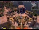 【PS3】WarHawk プレイ動画