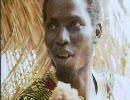 「サバンナの移動漁民 ~アフリカ・ニジェ