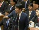 ナント!菅総理は衝突事故のビデオを観て