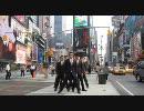 WORLD ORDER in New York(フルバージョン)- 須藤元気