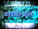 BLゲーム[ STAMP OUT ]デモムービー