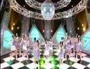 AKB48 新曲Beginner
