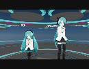 【MMD】Lat姉妹で恋の抑止力 thumbnail