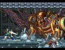 ロックマンX6 シグマ戦BGM(2回目)