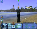 Sims3で来世見てきた実況 Part.15
