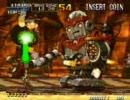 メタルスラッグ3 タイムアタック ミッション3