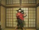 【新手の反抗期】 ℃-ute 『Danceでバコーン!』 踊ってみた
