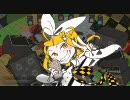 【鏡音リン】ジュリエッタとロミヲ 【オリジナル曲】【初音ミク】