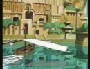 ポポロクロイス物語 「ブリオニアの歴史」 オルゴール風アレンジ