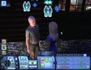 Sims3で来世見てきた実況 Part.16
