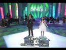 水樹奈々 Duet with J.Inagaki