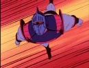 ロビンマスクのテーマ『虹色の騎士』を歌ってみた