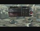 GoW2 ヘタレそふぃんの対戦実況動画 Part11