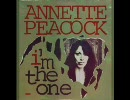 Annette Peacock - I'm The One