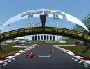【TrackMania】F1 バトル【トラックマニア】