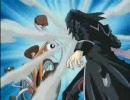 【第二回遊戯王MADカーニバル】 OPをのっとったカイザー