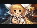 聖なるかな外伝・精霊天翔~Crystal Friends~デモムービー