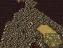【100分間耐久】Final Fantasy VI 死界