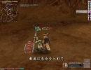 【FEZ】 狩りが楽しくなる…かもしれない動画 【R-18タグは要るのか…??】