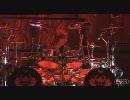 JUDAS PRIEST-Metal Gods(LIVE)