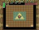 ガノン攻略動画 【ゼルダの伝説 神々のトライフォース】