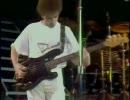 QUEEN-【Under Pressure-John Deacon】