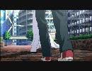 【ニコカラ】 と ある まゅじつ の インッデクス II の OP