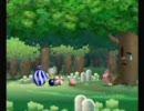 星のカービィ(仮) Wii