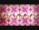 ORANGE RANGE「恋のメリーゴーランド~世界滅亡Ver.~」コラボアニメ
