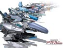R-TYPE アニメOP風MAD「R-TYPE FINAL」