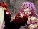 【巡音ルカ】Day after night ~ユメノオワリニ~【オリジナル曲】 thumbnail
