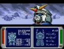 【TAS】[更新版]機動戦士ガンダムF91 フォーミュラー戦記0122(Part2)