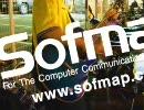 HELLO,SOFMAP WORLDを路上で歌ってみた / 湯毛