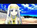 人気の「侵略!イカ娘」動画 4,121本 - イカオー