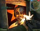 Eve of Destruction2  ver1.0 PlayMovie